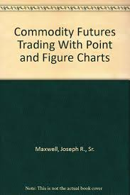 Buy Commodity Futures Trading With Point And Figure Charts
