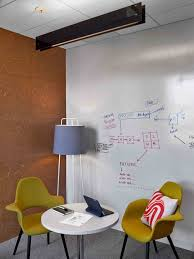 whiteboard for office wall. office tour hudson rouge offices u2013 new york city whiteboard for wall