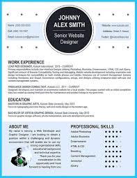 Template Free Creative Resume Cv Template 547 To 553 Nice