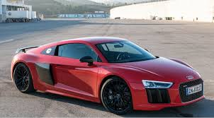 2018 audi i8. brilliant audi 2018 audi r8 v10 new model photos with audi i8