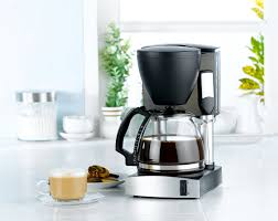 Kitchen And Home Appliances Gadgets Appliances By Archanas Kitchen Simple Recipes