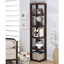 corner furniture designs. Furniture Corner On Classic Units For Living Designs F