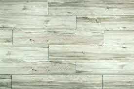 light gray porcelain tile wood highland multi french grey slate floor nison