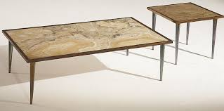 coffee table dimensions inspirational home interior design ideas stone sets c