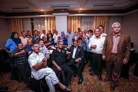 Image result for hishammuddin hussein ahli parlimen