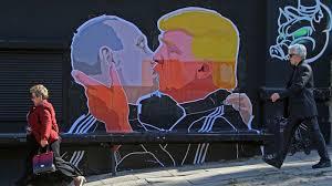 У Конгресі США заявили про готовність розглянути нові санкції проти Росії - Цензор.НЕТ 3653