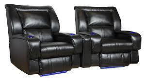 costco recliner wall hugging recliners wall hugging recliners