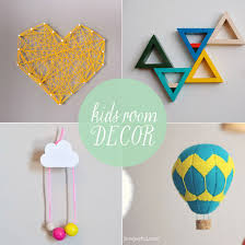 extraordinary diy kids room decorating ideas 50 with additional