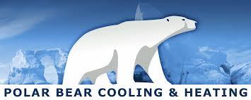polar bear air conditioning. Simple Air Polarbearcoolingheatingservicenorthportvenice Throughout Polar Bear Air Conditioning I