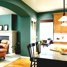 bedroom wall paint designs. Full Size Of Bedrooms Alluring Two Colourbination For Bedroom Walls Room Paint Colors Wall Painting Designs