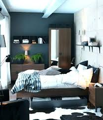black and white decor for bedroom small bedroom set up cow fur black and white decor for bedroom small bedroom set up cow fur carpet plants black white