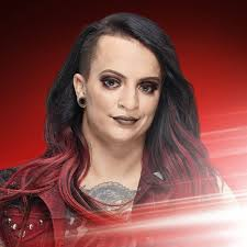 Image result for ruby riott