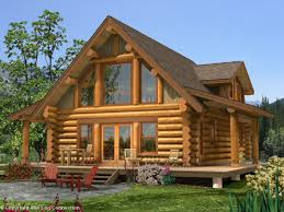 log home designs. the newport picture log home designs l