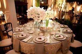 ... Wonderful Elegant Wedding Table Settings Table Wonderful Elegant  Wedding Table Settings Elegant Wedding ...