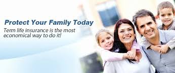 Online Quote For Life Insurance Delectable American Family Auto Insurance Quote Online Popular Quotes Life