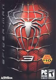 Chris Senn Video Game Designer Spider Man 3 2007 Windows Credits Mobygames