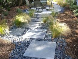concrete stepping stones round red stone molds home depot uk concrete stepping stones
