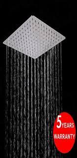 Badezimmer Ideen Bilder Badezimmer Ideen Fliesen Bad