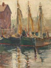 Josephine Granger Cochrane Paintings & Artwork for Sale ...