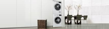 Home Appliance Service Wessingers Appliance About Us Shop Home Appliances Kitchen