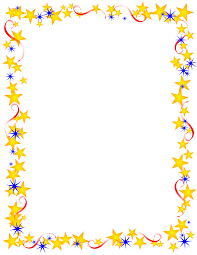 Small Picture Free Patriotic Page Borders political themed pages yet it can