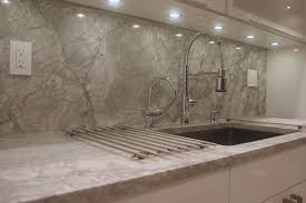 led under cabinet lighting pros and cons also cabinet lighting modern kitchen
