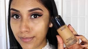 easy everyday eye makeup tutorial brown smokey eye ft too faced semi sweet chocolate bar palette video dailymotion