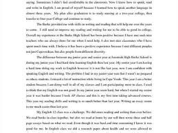 essay introduction example gallery for essay introductions reflective essay introduction paragraph
