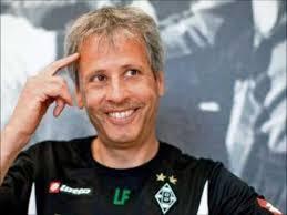 Mönchengladbach vs. Bayern <b>Black&White Borussia</b> - YouTube
