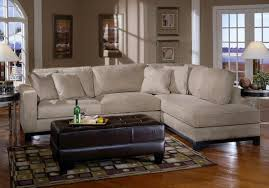 Sectional Sofas Rebelle Home