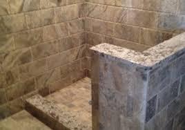 ceramic tile bathrooms. ceramic tile bathrooms