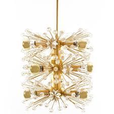 best 25 sputnik chandelier ideas on mid