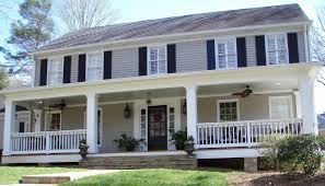 new dutch colonial house plans luxury colonial homes with front porches for dutch colonial homes