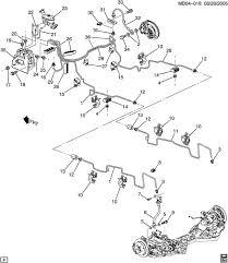 buick v8 serpentine belt diagram wiring diagram for you • 2004 buick rendezvous engine diagram imageresizertool com buick serpentine belt replacement chevrolet serpentine belt diagrams