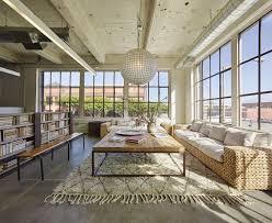 google office decor. Ikea Corporate Office Corporate Office Decor Using Ikea Furniture Google  Search House Remodel Ideas