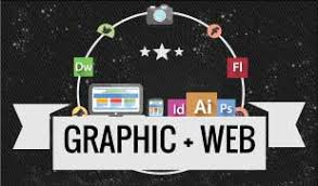 advanced course in multimedia master diploma in graphic web design adv diploma in multimedia