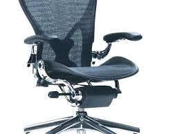 herman miller desk chairs office chairs miller miller desk chairs large size of office chairs fabulous herman miller desk chairs