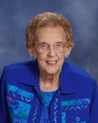 Harriett Dudley Obituary - Visitation & Funeral Information