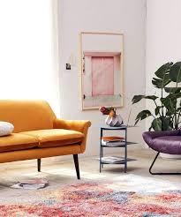 Selling Home Interiors Ideas Custom Ideas