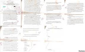 network engineer resume format doc essayer des lunettes atol les thesis statement for lord of the flies