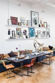 wall decoration ideas living room. Collect This Idea Gallery Wall Decorating Ideas Decoration Living Room