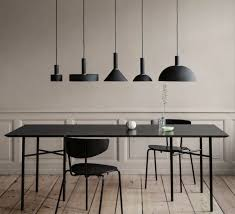 suspension lighting. Collect Lighting Dome Shade Suspension Pendant Light Ferm Living 5108 5138 Design Signed 37539 Product N