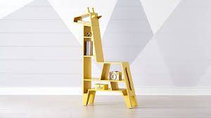 giraffe furniture. Giraffe Furniture