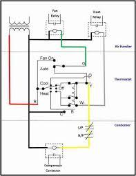 hvac ladder wiring diagram schematics wiring diagram air conditioning ladder diagram wiring diagram libraries furnace wiring diagrams hvac ladder diagrams wiring diagramsmonitoring1 inikup