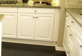 white drawer front. White RTF Slab Style Drawer Fronts Front