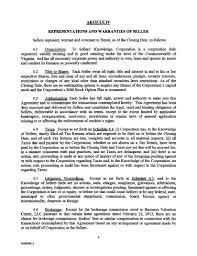 Form 1 A Psi International Inc