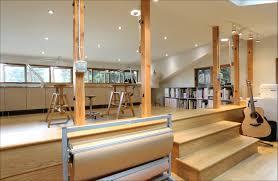art studio lighting design. Judy-j-1961-garagestudio-a-5 Art Studio Lighting Design R