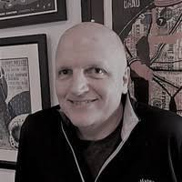 Curtis Voss - Senior Vice President, Venues - Live Nation | LinkedIn