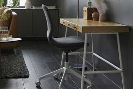 ikea office chairs canada. workspaces office chair desk with a in dark grey room ikea chairs canada