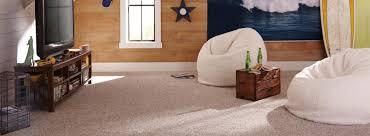 hero carpet bg woodbridge